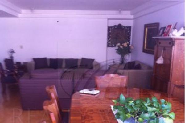 Foto de departamento en renta en  , fuentes del pedregal, tlalpan, df / cdmx, 3634547 No. 06