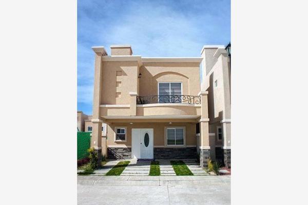 Foto de casa en venta en  , ciudad de los deportes, benito juárez, distrito federal, 3435172 No. 01