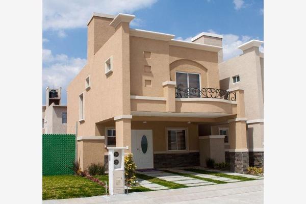 Foto de casa en venta en  , ciudad de los deportes, benito juárez, distrito federal, 3435172 No. 02