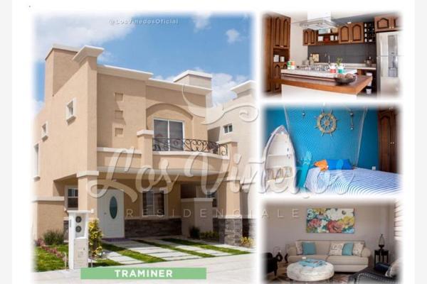 Foto de casa en venta en  , ciudad de los deportes, benito juárez, distrito federal, 3435172 No. 03