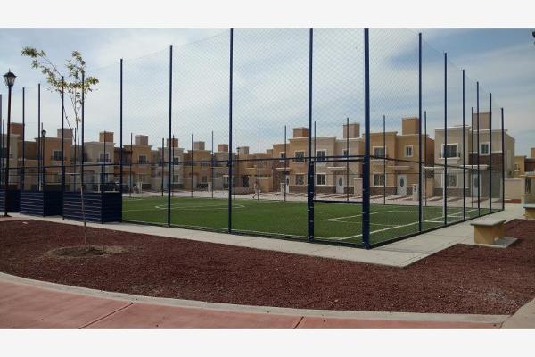 Foto de casa en venta en  , ciudad de los deportes, benito juárez, distrito federal, 3435172 No. 04