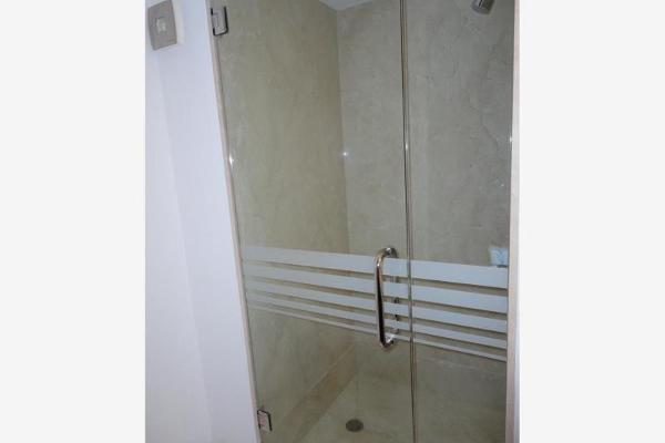 Foto de departamento en venta en .. .., fuentes del pedregal, tlalpan, df / cdmx, 6168431 No. 16