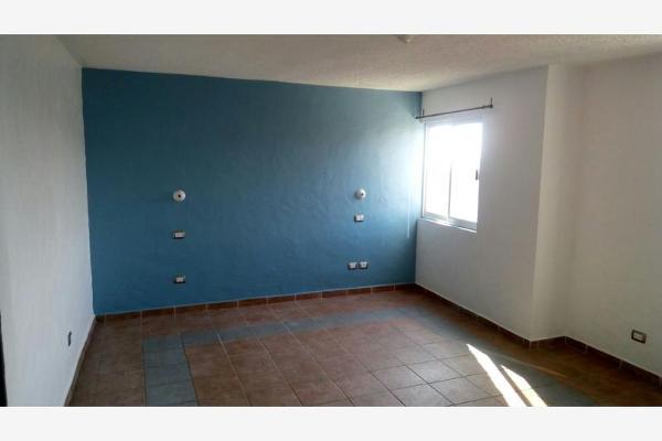 Foto de casa en venta en fuentes del sol 33, las fuentes, xalapa, veracruz de ignacio de la llave, 9180569 No. 04