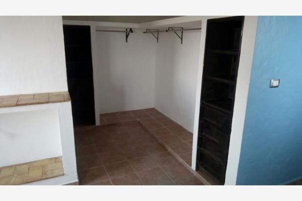 Foto de casa en venta en fuentes del sol 33, las fuentes, xalapa, veracruz de ignacio de la llave, 9180569 No. 05