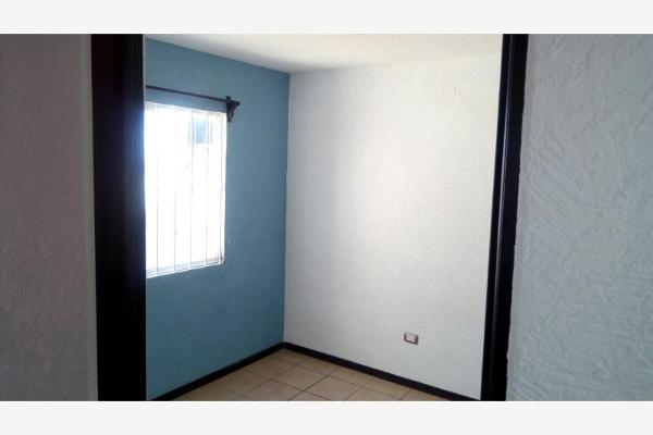 Foto de casa en venta en fuentes del sol 33, las fuentes, xalapa, veracruz de ignacio de la llave, 9180569 No. 07