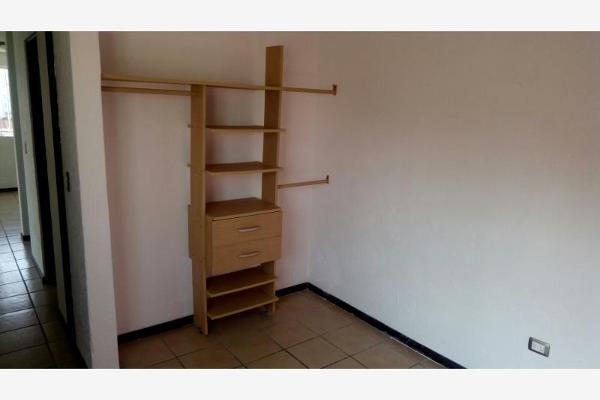 Foto de casa en venta en fuentes del sol 33, las fuentes, xalapa, veracruz de ignacio de la llave, 9180569 No. 09