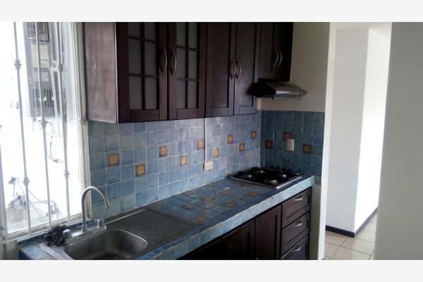 Foto de casa en venta en fuentes del sol 33, las fuentes, xalapa, veracruz de ignacio de la llave, 9180569 No. 12