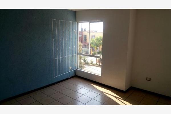 Foto de casa en venta en fuentes del sol 33, las fuentes, xalapa, veracruz de ignacio de la llave, 9180569 No. 13