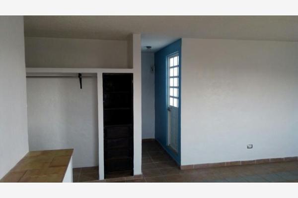 Foto de casa en venta en fuentes del sol 33, las fuentes, xalapa, veracruz de ignacio de la llave, 9180569 No. 14