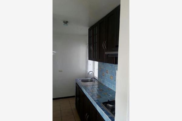 Foto de casa en venta en fuentes del sol 33, las fuentes, xalapa, veracruz de ignacio de la llave, 9180569 No. 15
