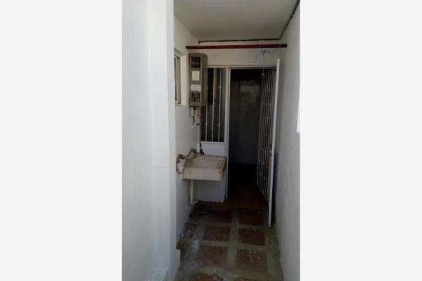 Foto de casa en venta en fuentes del sol 33, las fuentes, xalapa, veracruz de ignacio de la llave, 9180569 No. 16