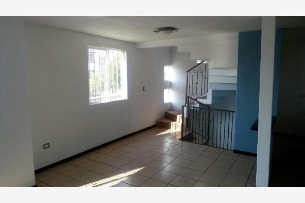 Foto de casa en venta en fuentes del sol 33, las fuentes, xalapa, veracruz de ignacio de la llave, 9180569 No. 17