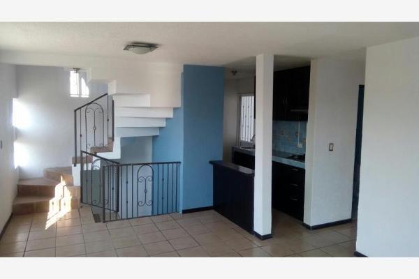 Foto de casa en venta en fuentes del sol 33, las fuentes, xalapa, veracruz de ignacio de la llave, 9180569 No. 18