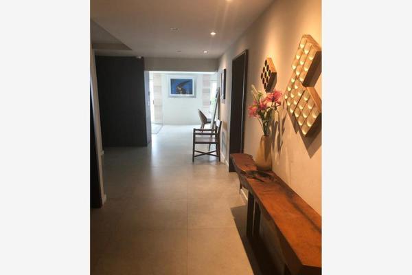 Foto de casa en venta en fuentes del valle 670, fuentes del valle, san pedro garza garcía, nuevo león, 9287445 No. 03