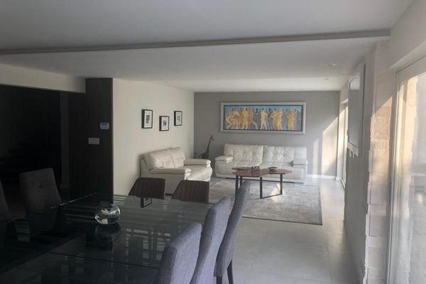 Foto de casa en venta en fuentes del valle 670, fuentes del valle, san pedro garza garcía, nuevo león, 9287445 No. 05