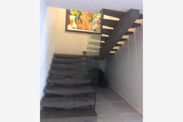 Foto de casa en venta en fuentes del valle 670, fuentes del valle, san pedro garza garcía, nuevo león, 9287445 No. 07