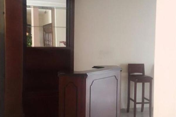 Foto de casa en venta en  , fuentes del valle, san pedro garza garcía, nuevo león, 7956163 No. 06