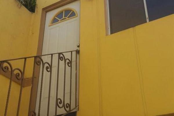 Foto de casa en venta en  , fuentes del valle, san pedro garza garcía, nuevo león, 7956163 No. 11