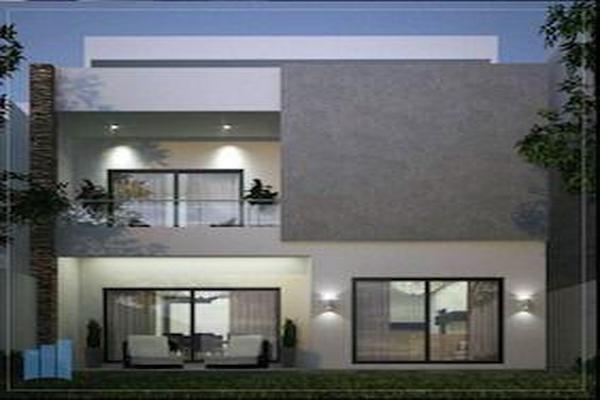 Foto de casa en venta en  , fuentes del valle, san pedro garza garcía, nuevo león, 7956716 No. 02