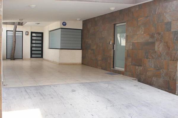 Foto de oficina en renta en  , fuentes del valle, san pedro garza garcía, nuevo león, 7958270 No. 03