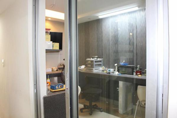 Foto de oficina en renta en  , fuentes del valle, san pedro garza garcía, nuevo león, 7958270 No. 07