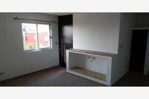Foto de casa en venta en fuentes desl sol 33, las fuentes, xalapa, veracruz de ignacio de la llave, 9180569 No. 03