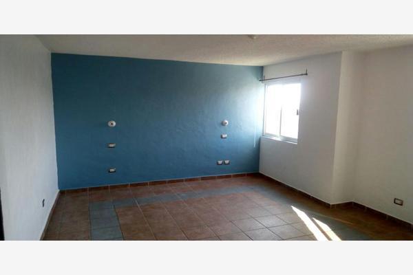 Foto de casa en venta en fuentes desl sol 33, las fuentes, xalapa, veracruz de ignacio de la llave, 9180569 No. 04
