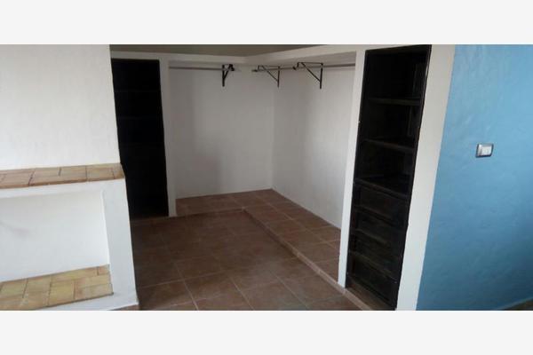 Foto de casa en venta en fuentes desl sol 33, las fuentes, xalapa, veracruz de ignacio de la llave, 9180569 No. 05