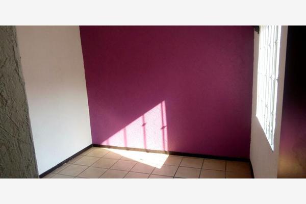 Foto de casa en venta en fuentes desl sol 33, las fuentes, xalapa, veracruz de ignacio de la llave, 9180569 No. 06