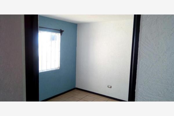 Foto de casa en venta en fuentes desl sol 33, las fuentes, xalapa, veracruz de ignacio de la llave, 9180569 No. 07