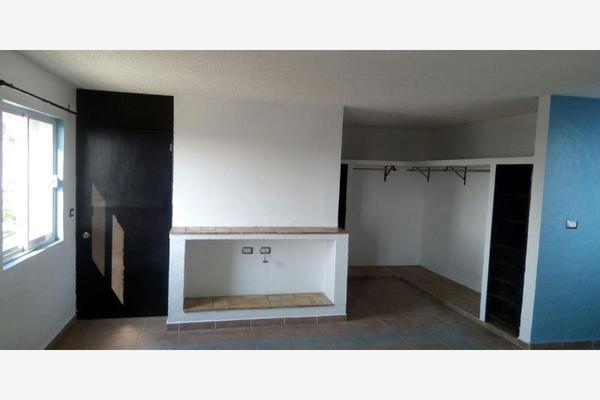 Foto de casa en venta en fuentes desl sol 33, las fuentes, xalapa, veracruz de ignacio de la llave, 9180569 No. 08