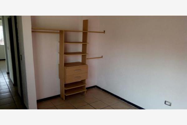 Foto de casa en venta en fuentes desl sol 33, las fuentes, xalapa, veracruz de ignacio de la llave, 9180569 No. 09