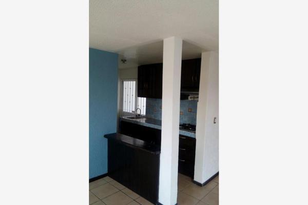 Foto de casa en venta en fuentes desl sol 33, las fuentes, xalapa, veracruz de ignacio de la llave, 9180569 No. 10