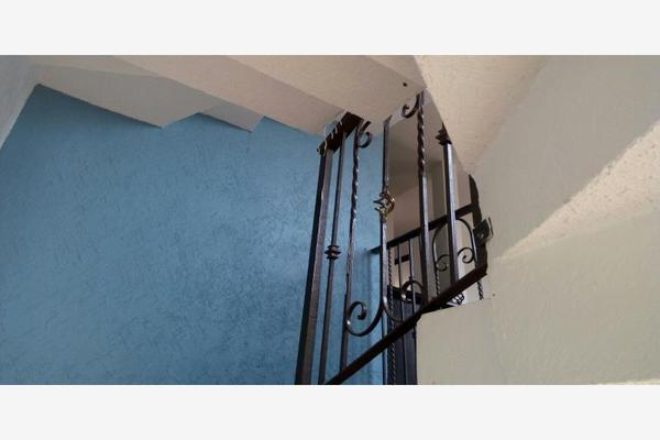 Foto de casa en venta en fuentes desl sol 33, las fuentes, xalapa, veracruz de ignacio de la llave, 9180569 No. 11