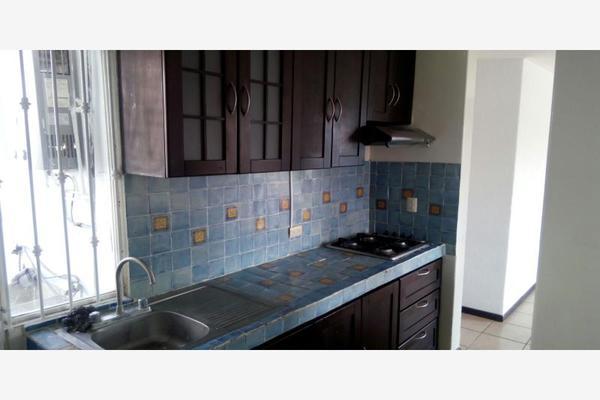 Foto de casa en venta en fuentes desl sol 33, las fuentes, xalapa, veracruz de ignacio de la llave, 9180569 No. 12