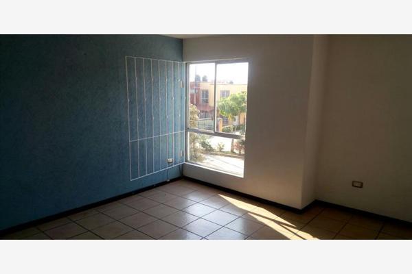 Foto de casa en venta en fuentes desl sol 33, las fuentes, xalapa, veracruz de ignacio de la llave, 9180569 No. 13