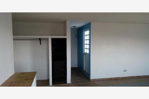 Foto de casa en venta en fuentes desl sol 33, las fuentes, xalapa, veracruz de ignacio de la llave, 9180569 No. 14