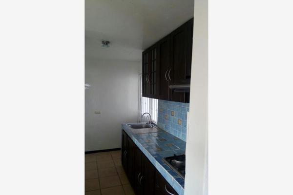 Foto de casa en venta en fuentes desl sol 33, las fuentes, xalapa, veracruz de ignacio de la llave, 9180569 No. 15