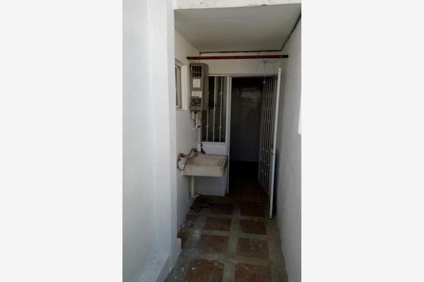 Foto de casa en venta en fuentes desl sol 33, las fuentes, xalapa, veracruz de ignacio de la llave, 9180569 No. 16
