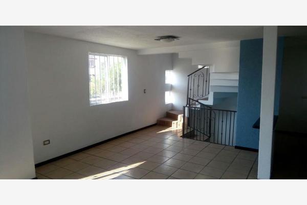 Foto de casa en venta en fuentes desl sol 33, las fuentes, xalapa, veracruz de ignacio de la llave, 9180569 No. 17
