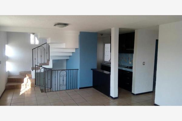 Foto de casa en venta en fuentes desl sol 33, las fuentes, xalapa, veracruz de ignacio de la llave, 9180569 No. 18