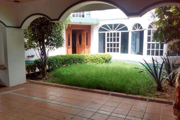 Foto de casa en venta en fuentes , plan de ayala infonavit, morelia, michoacán de ocampo, 19890008 No. 01