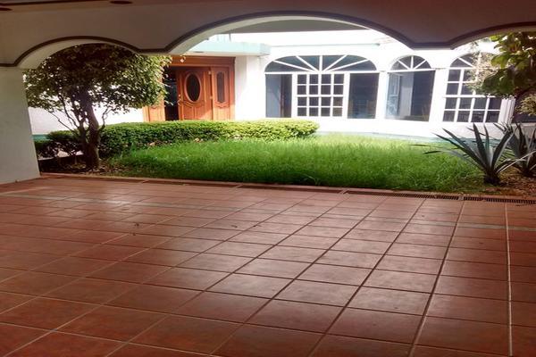 Foto de casa en venta en fuentes , plan de ayala infonavit, morelia, michoacán de ocampo, 19890008 No. 02