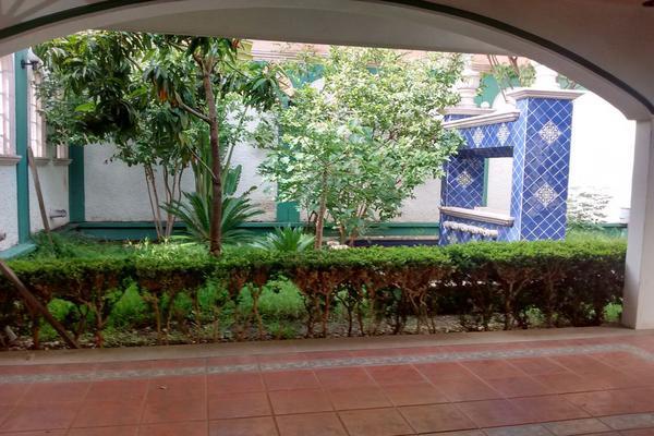 Foto de casa en venta en fuentes , plan de ayala infonavit, morelia, michoacán de ocampo, 19890008 No. 03