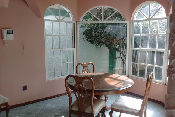 Foto de casa en venta en fuentes , plan de ayala infonavit, morelia, michoacán de ocampo, 19890008 No. 06