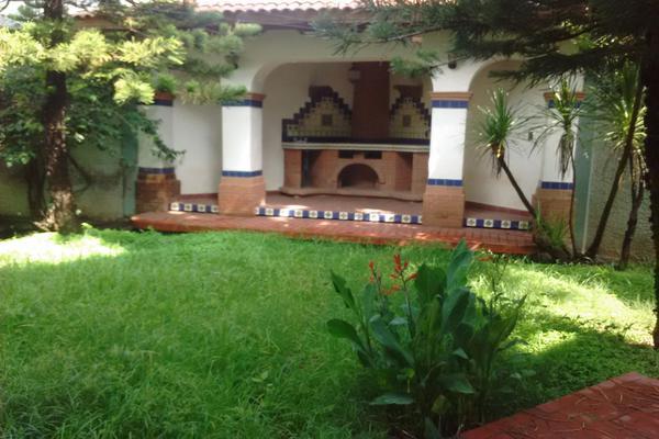 Foto de casa en venta en fuentes , plan de ayala infonavit, morelia, michoacán de ocampo, 19890008 No. 10