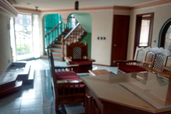 Foto de casa en venta en fuentes , plan de ayala infonavit, morelia, michoacán de ocampo, 19890008 No. 11