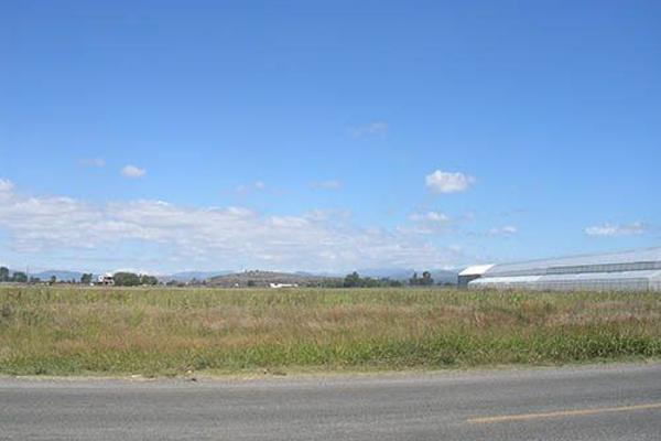Foto de terreno habitacional en venta en  , fuentezuelas, tequisquiapan, querétaro, 2633504 No. 02