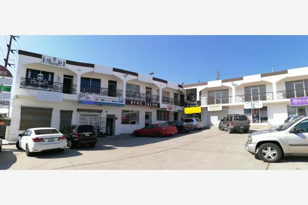 Foto de local en renta en fundadores 1, fundadores, tijuana, baja california, 5979745 No. 01