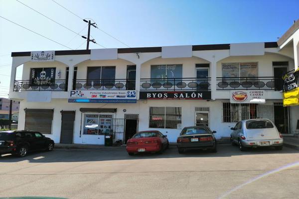 Foto de local en renta en fundadores 1, fundadores, tijuana, baja california, 5979745 No. 02
